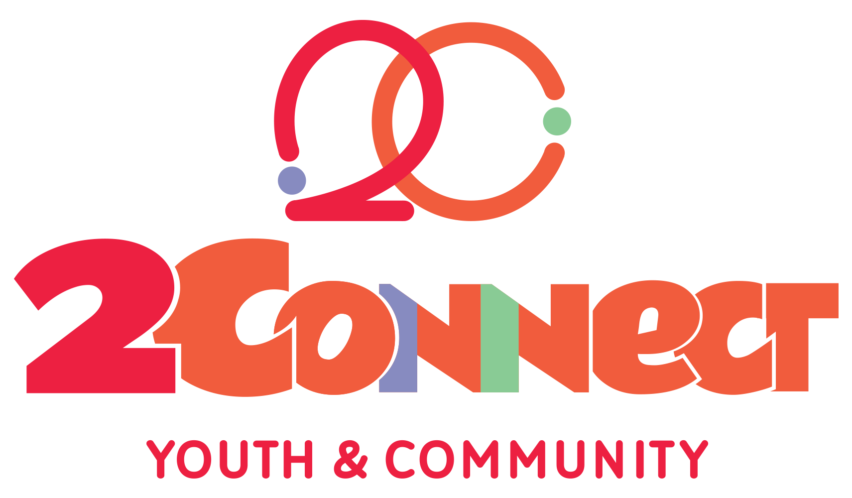 2Connect Youth & Community